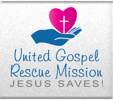 United Gospel Rescue Mission